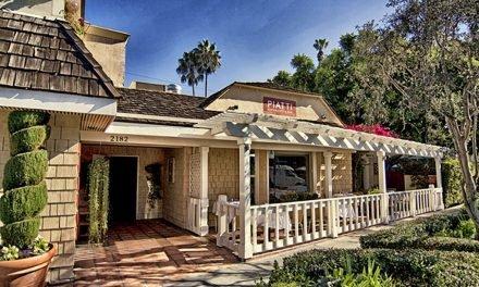 "<span class=""entry-title-primary"">Sweet Inspiration</span> <span class=""entry-subtitle"">Piatti Italian Restaurant & Bar   based in San Rafael, Calif.</span>"