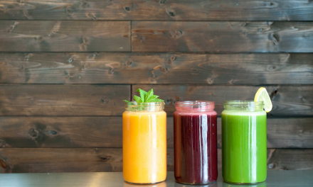 "<span class=""entry-title-primary"">Fresh Juices</span> <span class=""entry-subtitle"">Juice Bar, Nashville-based multi-unit</span>"