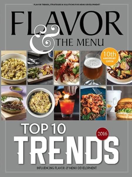 https://getflavor.com/top-10-trends/2016/