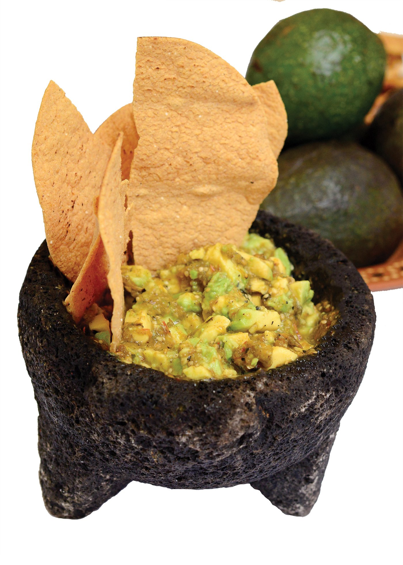"<span class=""entry-title-primary"">Upping the Avocado Ante</span> <span class=""entry-subtitle"">Avocados from Mexico</span>"