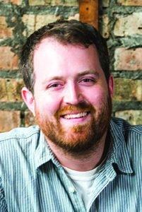 Ryan Henderson