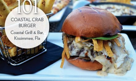 "<span class=""entry-title-primary"">Crabby Patty</span> <span class=""entry-subtitle"">Best of Flavor 2017</span>"