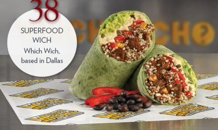 """<span class=""""entry-title-primary"""">Wrap Star</span> <span class=""""entry-subtitle"""">Best of Flavor 2017</span>"""