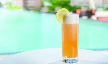 "<span class=""entry-title-primary"">A Dozen Ways: Building a Buzz-Worthy Beverage</span> <span class=""entry-subtitle"">A dozen trending ingredients making a splash today</span>"