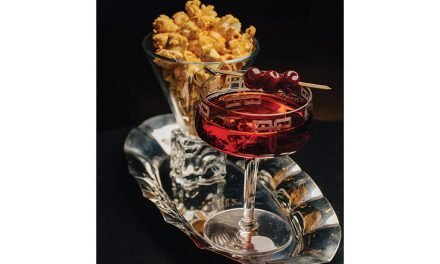 "<span class=""entry-title-primary"">Movie Star</span> <span class=""entry-subtitle"">Best of Flavor 2018 
