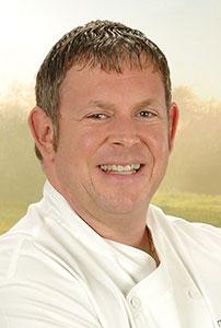 Jeffrey Quasha Corp. R&D Chef Morrison Healthcare