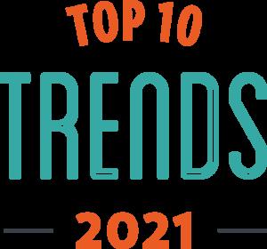 Flavor & The Menu's Top 10 Trends 2021